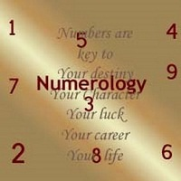 Free Numerology Readings Online