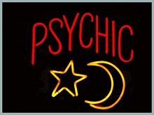 Totally Free Psychic Readings Online