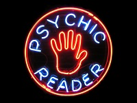 How Much Does Psychic Reading Cost