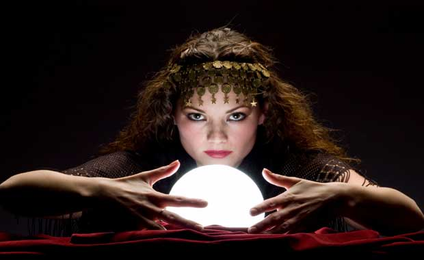 Totally Free Psychic Readings