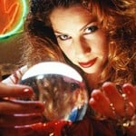 What is a Psychic Hypnosis?