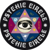 Make Your Path Clearer With Free Psychic Chat