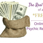 Totally Free Psychic Chat Offers Accuracy in Predictions