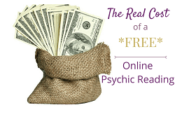 Totally Free Psychic Chat