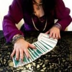 Totally Free Psychic Readings Chat