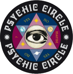 Free Online Psychic Reading No Charge