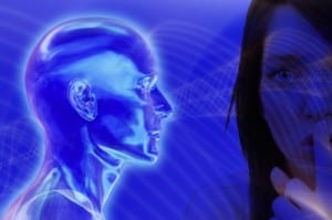 How To Get Free Psychic Readings