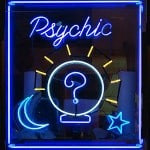 What Is A Psychic Readings?