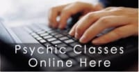 Try To Get Yourself Immerged In The Conversation With A Free Online Psychic Now!