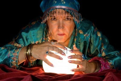 100% free online psychic chat