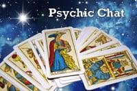 Completely Free Psychic Chat Rooms