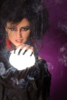 Free Online Psychic Medium Chat Rooms